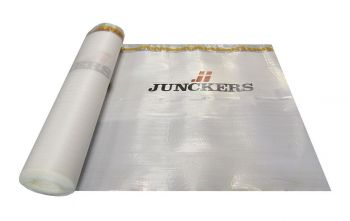 Junckers Polyfoam 2mm thick 15m2