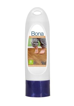 Bona Oil refill Cartridge 850ml