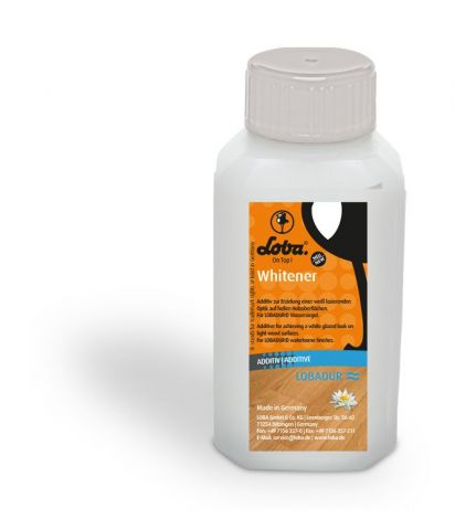 Loba Whitener 80ml