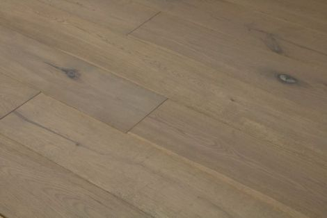 WFUK Platinum Grey Oak