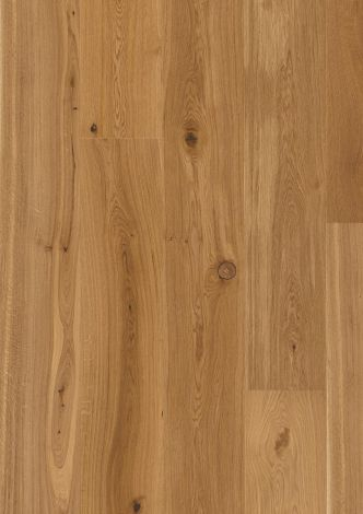 Boen Oak Traditional Chaletino 15mm x 300mm