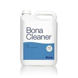 Bona Cleaner 5L