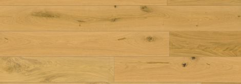 WFUK Oak Brushed and Oiled 20mm x 191mm
