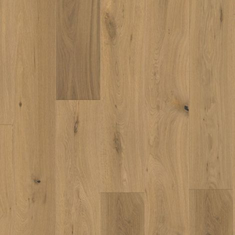 WFUK Invisible Oiled Oak