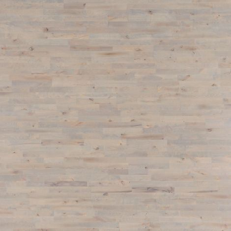 Junckers Oyster Grey Beech 2 Strip 22mm x 129mm