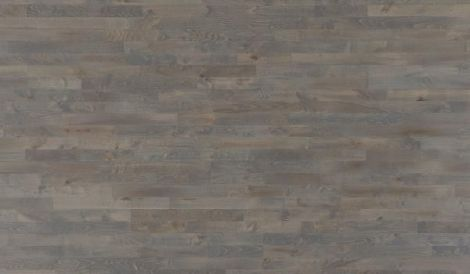 Junckers Twilight Grey Beech 2 Strip 22mm x 129mm
