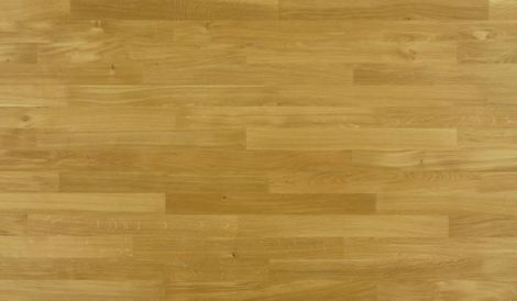 Junckers Oak Classic 2 strip 22mm x 129mm