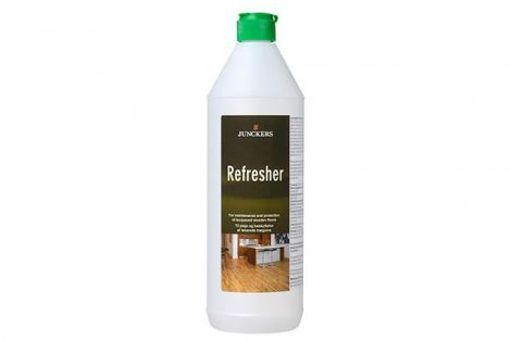 Junckers Refresher 1L