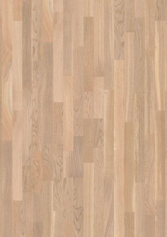 Boen Oak White Concerto 3 strip