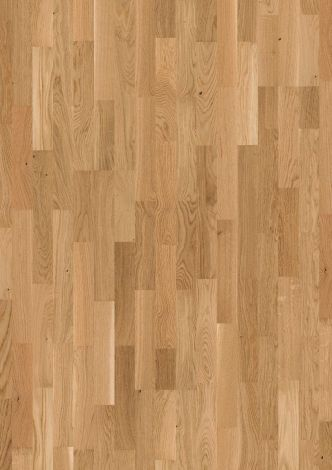 Boen Oak Finale 3 Strip