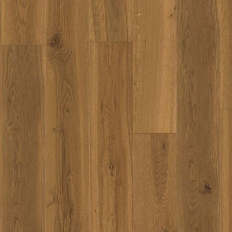 WFUK Smoked Stained Oak
