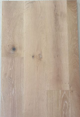 WFUK Fireside Glow Oak 15mm x 190mm UV Oiled