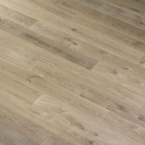 WFUK Sussex Collection Wittering Oak 20mm x 180mm Lacquered
